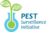 Pest Surveillance Initiative